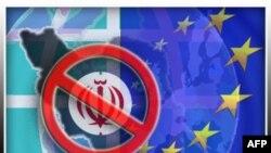 İran Avropa İttifaqının sanksiyasını ölkəni ləkələmək cəhdi kimi qiymətləndirib