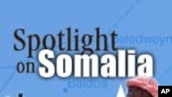 Chaos Continues in Somalia