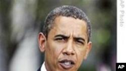 奥巴马劳工节向美国工会讲话