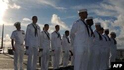 Леон Панетта: США должны быть готовы сразу к нескольким военным конфликтам