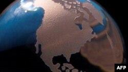 Có một nền văn hoá toàn cầu không?