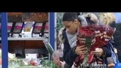 Perayaan Valentine di AS (1) - Warung VOA