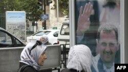 کمک ايران به سوريه برای دور زدن تحريم های غرب