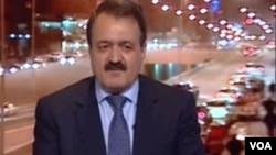 Qadir Aziz قادر عهزیز