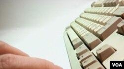 El organismo analizó la riesgosa situación que enfrentan en Cuba los llamados blogueros y los periodistas independientes.