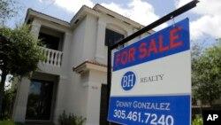 Florida là điểm đến số 1 cho những người dọn từ bang này sang bang khác với ý định mua nhà, theo một phân tích từ Lending Tree.