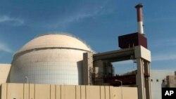 نیروگاه بوشهر- آرشیو