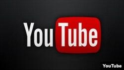 Mtandao wa You Tube washambuliwa na ISIS