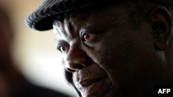 Morgan Tsvangirai a qualifié le scrutin de simulacre d'élection qui ne reflète pas la volonté populaire