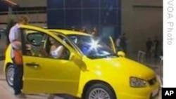 На вашингтонското автошоу доминираа електрични автомобили