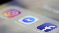 Facebook ေပၚက ဆက္သြယ္မႈေတြ ေထာက္လွမ္းခြင့္ရေရး ႏုိင္ငံႀကီးတခ်ဳိ႕ေတာင္းဆုိ