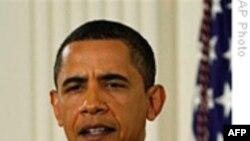 Обама против публикации фотографий заключенных