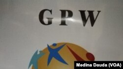 ABUJA: Global women for peace