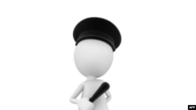 Hỏi đáp Anh ngữ: Phân biệt surveillance và supervision