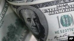 Istraga krađe u Hrvatskoj kreditnoj zadruzi u Ohiou ima međunarodni karakter