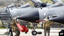 Budućnost NATO-a u pitanju zbog toga što se u Europi vojna problematika 'ne uzima ozbiljno'