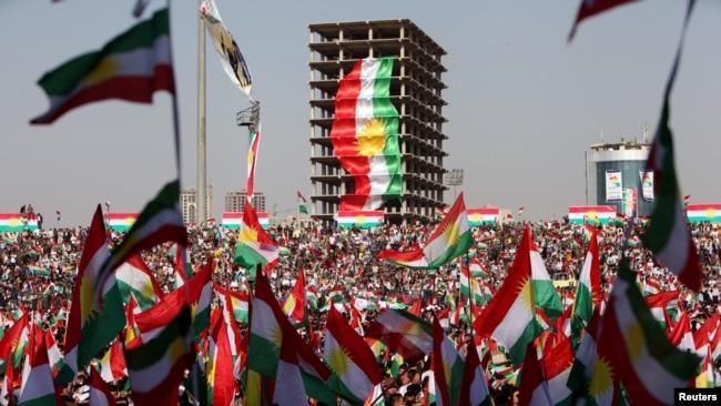 Image result for Kürdüstan