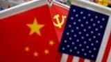 """Trước đây mười năm có lẻ, Trung Quốc chưa dám bộc lộ tham vọng độc chiếm Biển Đông, chỉ xếp Biển Đông vào nhóm """"lợi ích quan trọng""""."""