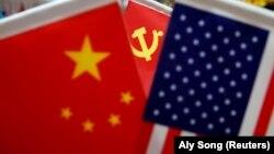 Nếu đơn thương độc mã, Việt Nam chẳng có trọng lượng đáng nể nào trong Thượng đỉnh Trung – Mỹ cuối năm.