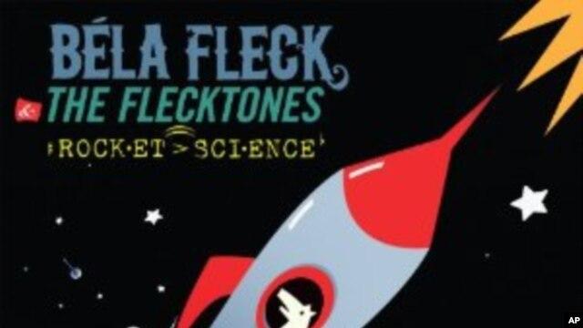 Bela Fleck & The Flecktones 'Reunite'