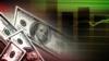 امریکا و جهان شاهد رشد اقتصادی بهتر شده اند