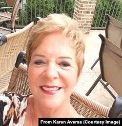 Karen Aversa
