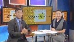དཔྱད་ཞིབ། Analysis 30 may 2012