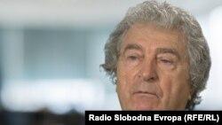Glavni cilj Rusije da spriječi ili barem uspori ulazak BiH u NATO: Hasan Muratović