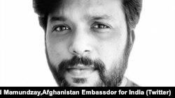 Pulitzer ဆုရ ႐ိုက္တာသတင္းေထာက္ အာဖဂန္တိုက္ပဲြ သတင္းယူေနစဥ္ ေသဆံုး