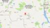 Au moins quatre morts dans des violences à Kananga en RDC