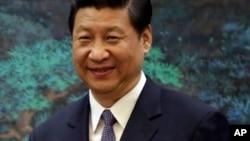 中国国家主席习近平计划于今年六月在美国会见奥巴马总统