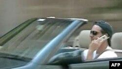 Propozim për ndalimin e përdorimit të celularit në makinë