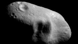 Asteroidët premtues, por edhe kërcënues