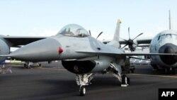 آمریکا و اسراییل مانور نظامی مشترک برگزار می کنند