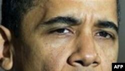 Арабы и мусульмане довольны обещанием Обамы улучшить отношения с миром ислама