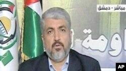 اسرائیلی قیدی کی رہائی کے لیے اسرائیل ایک ہزار فلسطینی قیدی رہا کرنے پر تیار
