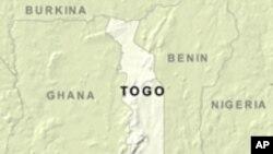 Togo : des prisonniers de Lomé s'initient à l'artisanat