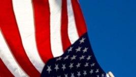 Shtetet e Bashkuara shënojnë 238 vjetorin e pavarësisë
