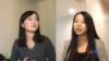 華裔女性矽谷創業