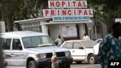 La Mauritanie a enregistré son premier cas de COVID-19
