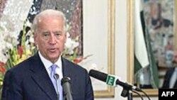 ABŞ və Pakistan ekstremist ideologiyalara qarşı əməkdaşlıqlarını möhkəmləndirirlər