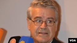 Dr. Bengi Hajo