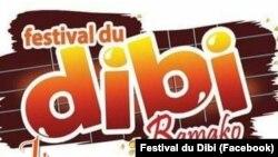 FESTIVAL DU DIBI, BAMAKO 2018