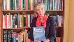 Quiz - Everyday Grammar: The Sounds of Grammar with Betty Azar
