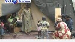 voa60 Africa 20 Set 12 Portugues