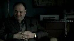 Nueva York le da último adiós a James Gandolfini