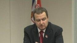 Susret premijera Srbije i Kosova u Briselu