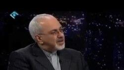 اظهارات جدید مقامات ایران در مورد بحران سوریه