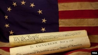 Americans Colonists Resist British Authority - Program No  10