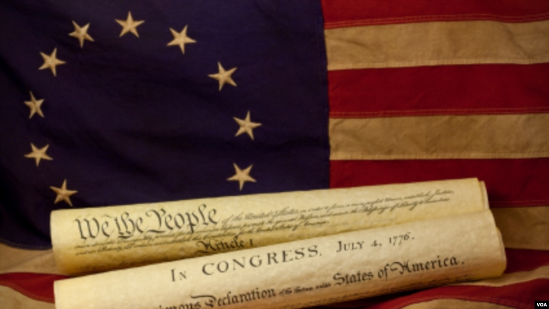 A National Anthem Is Born During War of 1812